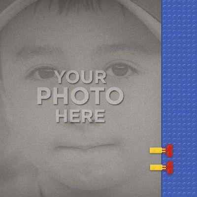 Brickworks_album_12x12-015