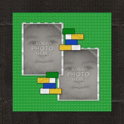 Brickworks_album_12x12-017