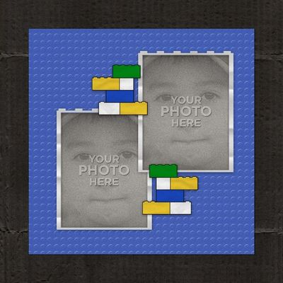 Brickworks_album_12x12-018