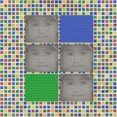 Brickworks_album_12x12-020