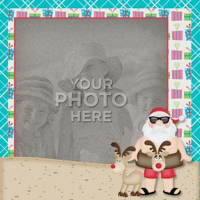 Aloha_santa_photobook-001
