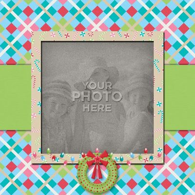 Aloha_santa_photobook-003