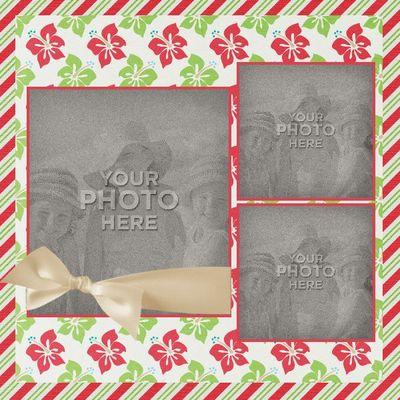 Aloha_santa_photobook-005