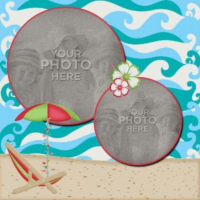 Aloha_santa_photobook-009