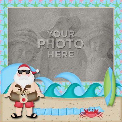 Aloha_santa_photobook-018