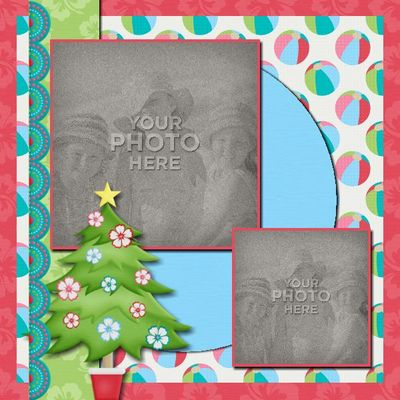 Aloha_santa_photobook-019
