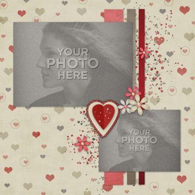Love_birds_album_pb2-001