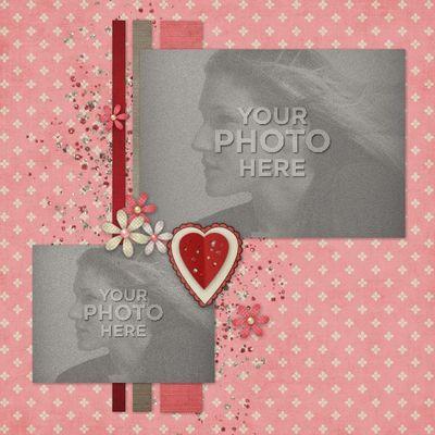 Love_birds_album_pb2-002