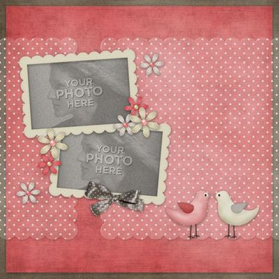 Love_birds_album_pb2-003