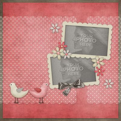 Love_birds_album_pb2-004