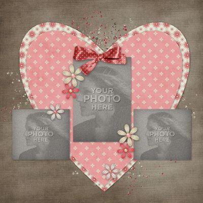Love_birds_album_pb2-005