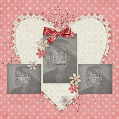 Love_birds_album_pb2-006
