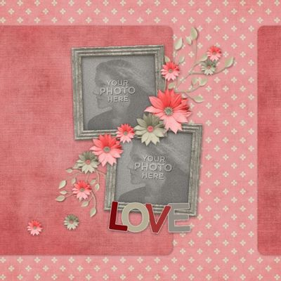 Love_birds_album_pb2-007