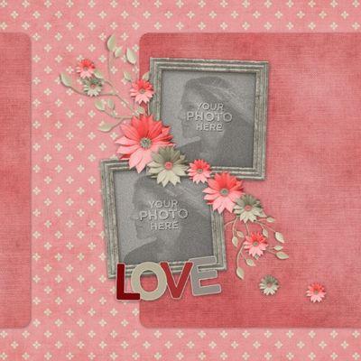 Love_birds_album_pb2-008