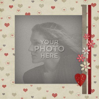 Love_birds_album_pb2-009