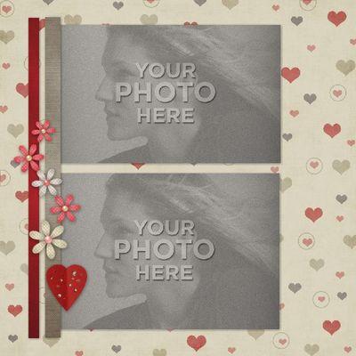 Love_birds_album_pb2-010