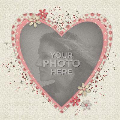 Love_birds_album_pb2-011