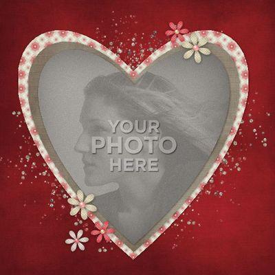 Love_birds_album_pb2-012