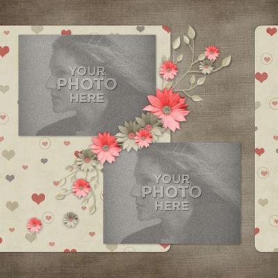 Love_birds_album_pb2-017