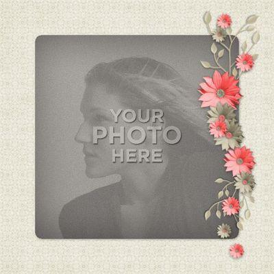 Love_birds_album_pb2-019