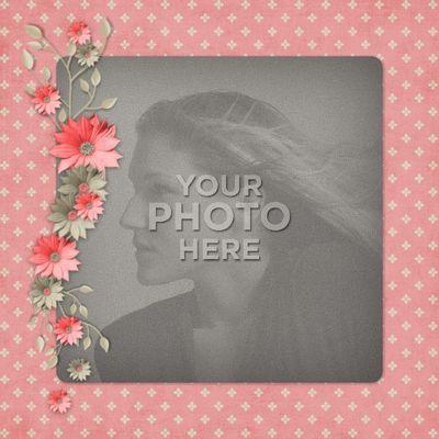 Love_birds_album_pb2-020