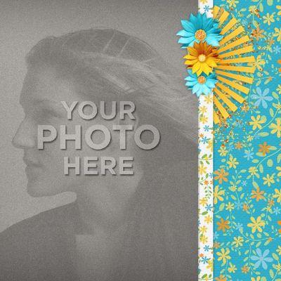 Ray_of_sunshine_album_12x12-007