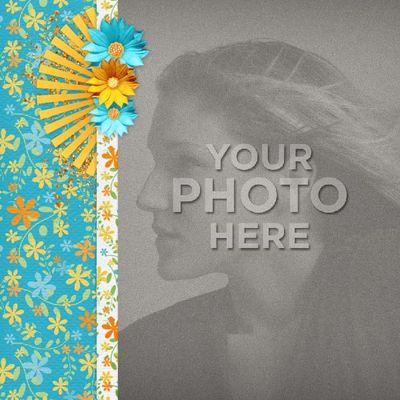 Ray_of_sunshine_album_12x12-008