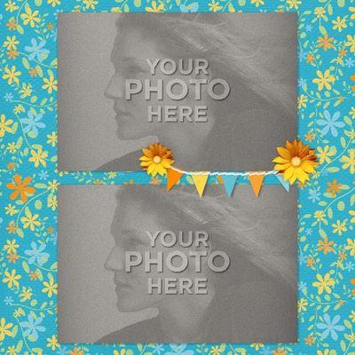 Ray_of_sunshine_album_12x12-013
