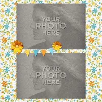 Ray_of_sunshine_album_12x12-014