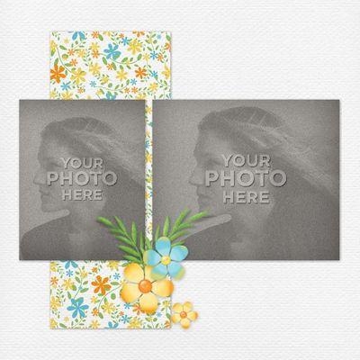 Ray_of_sunshine_album_12x12-017