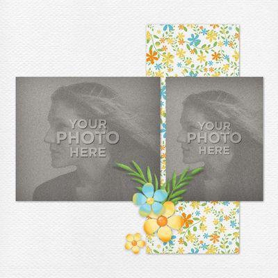 Ray_of_sunshine_album_12x12-018