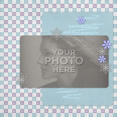 Snow_princess_12x12-011