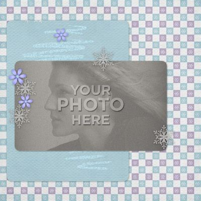 Snow_princess_12x12-012