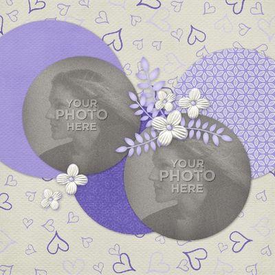 Violet_12x12-001