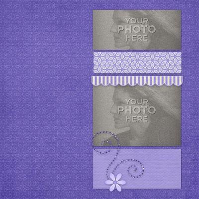 Violet_12x12-003