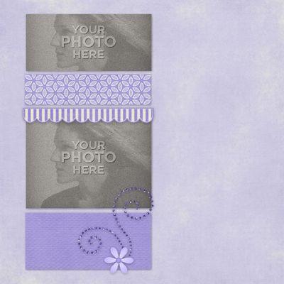 Violet_12x12-004