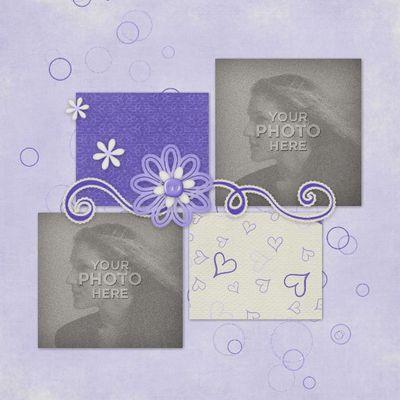 Violet_12x12-005