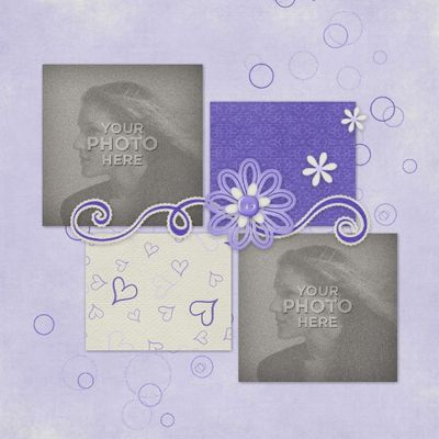 Violet_12x12-006