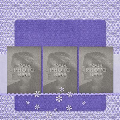 Violet_12x12-007