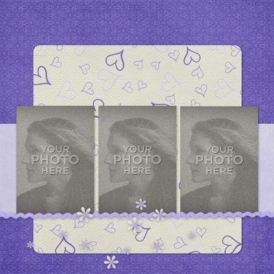 Violet_12x12-008
