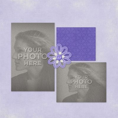Violet_12x12-009