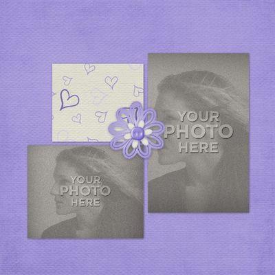 Violet_12x12-010