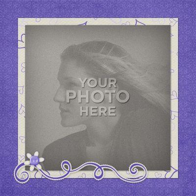 Violet_12x12-011