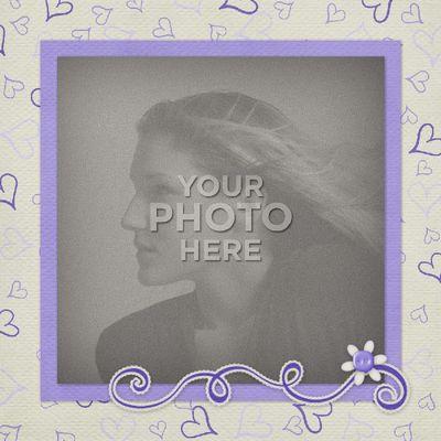 Violet_12x12-012