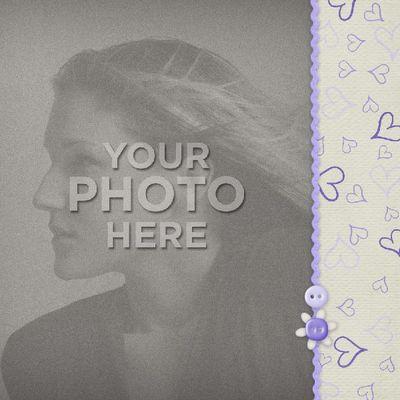 Violet_12x12-013