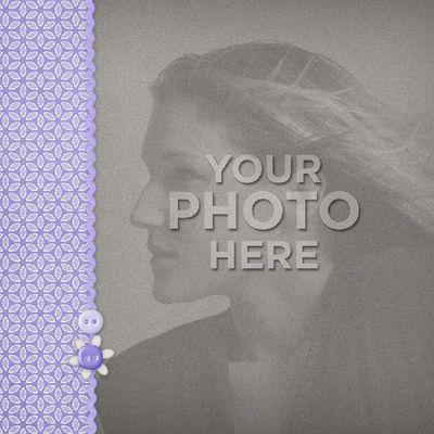 Violet_12x12-014