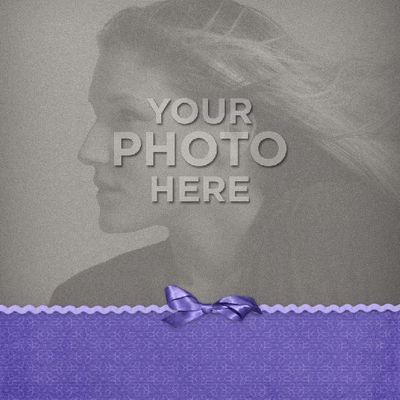 Violet_12x12-015