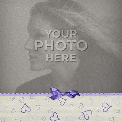 Violet_12x12-016