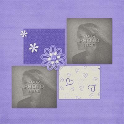 Violet_12x12-017