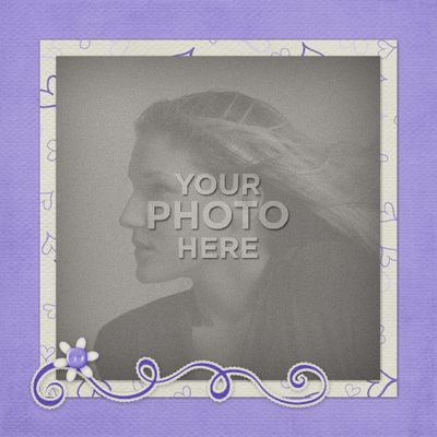 Violet_12x12-019